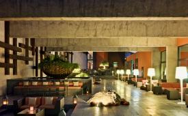 Oferta Viaje Hotel Hotel Sheraton Gran Canaria Salobre Golf Resort en Maspalomas