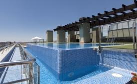 Oferta Viaje Hotel Hotel Córdoba Center en Córdoba
