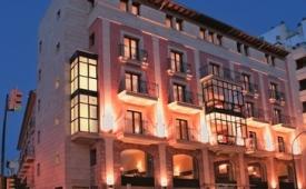 Oferta Viaje Hotel Hotel Continental en Palma de Mallorca