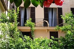 Oferta Viaje Hotel Hotel Dalt Murada en Palma de Mallorca