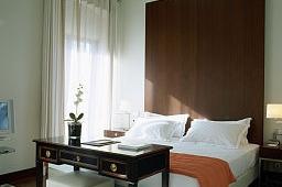 Oferta Viaje Hotel Hotel Hospes Amérigo en Alicante
