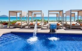 Oferta Viaje Hotel Hotel Viva Bahia Aparthotel en Can Picafort