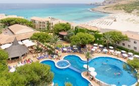 Oferta Viaje Hotel Hotel Viva Cala Mesquida Resort Aparthotel en Capdepera