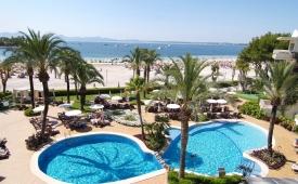Oferta Viaje Hotel Hotel Vanity Golf en Alcúdia
