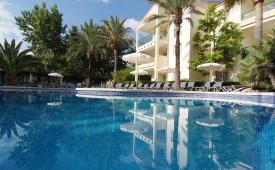 Oferta Viaje Hotel Hotel Viva Tropic Aparthotel en Alcúdia
