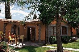 Oferta Viaje Hotel Hotel Dunas Suites & Villas Resort en Gran Canaria