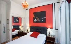 Oferta Viaje Hotel Hotel Casual Valencia de las Artes en Valencia