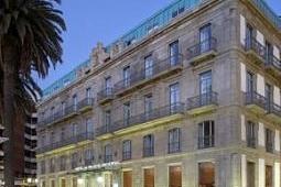 Oferta Viaje Hotel Hotel AC Palacio Universal en Vigo