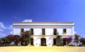 Oferta Viaje Hotel Hotel Hacienda de San Rafael en El Rubio