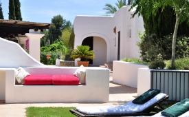 Oferta Viaje Hotel Hotel Cas Gasi Hotel, Ibiza en Sant Antoni de Portmany