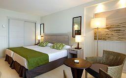 Oferta Viaje Hotel Hotel Vincci Tenerife Golf en San Miguel