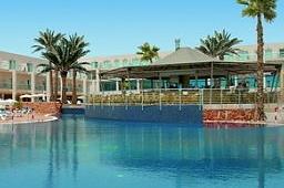 Oferta Viaje Hotel Hotel Cabogata Garden & Spa en Almería