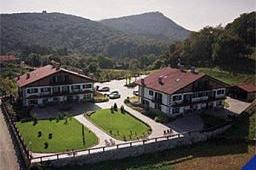 Oferta Viaje Hotel Hotel Gametxo en Ibarranguelua