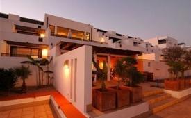 Oferta Viaje Hotel Hotel Cala Chica en Carboneras