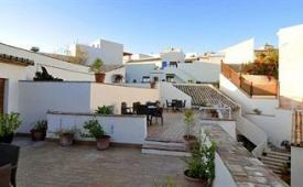 Oferta Viaje Hotel Hotel Utopía en Benalup-Casas Viejas