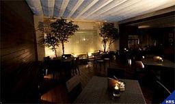 Oferta Viaje Hotel Hotel Room Pontevedra en Pontevedra