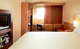 Oferta Viaje Hotel Hotel ibis Madrid Aeropuerto Barajas en Madrid