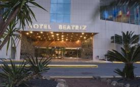 Oferta Viaje Hotel Hotel Beatriz Costa & Spa en Arrecife
