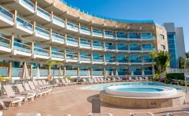 Oferta Viaje Hotel Hotel Marina Sol Aqua & Spa Apartamentos en Gran Canaria