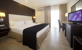 Oferta Viaje Hotel Hotel Taburiente en Santa Cruz de Tenerife