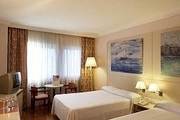 Oferta Viaje Hotel Hotel Urpi en Sabadell