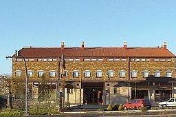 Oferta Viaje Hotel Hotel Ruta Jacobea en Santiago de Compostela