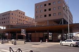 Oferta Viaje Hotel Hotel Aparthotel Sercotel Suites Huesca en Huesca