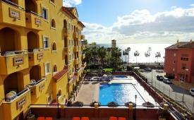 Oferta Viaje Hotel Hotel Vistamar en Benalmádena