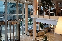 Oferta Viaje Hotel Hotel Eurohotel Castello en Castellón de la Plana