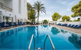 Oferta Viaje Hotel Hotel Illa d'Or en Port de Pollença