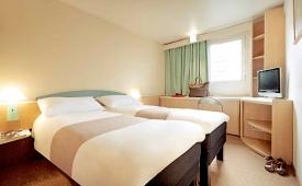 Oferta Viaje Hotel Hotel ibis Barcelona Montmelo Granollers en Granollers