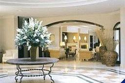 Oferta Viaje Hotel Hotel Las Madrigueras en Playa de las Américas