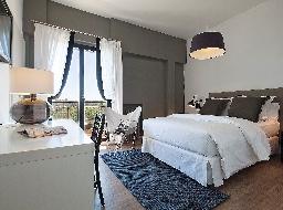 Oferta Viaje Hotel Hotel Acta Madfor en Madrid