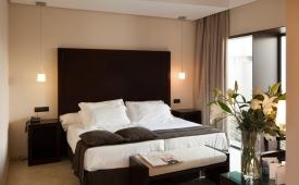 Oferta Viaje Hotel Hotel Posada Del Lucero IMG Hoteles en Sevilla