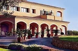 Oferta Viaje Hotel Hotel Marriott's Club Son Antem en Llucmajor
