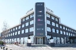 Oferta Viaje Hotel Hotel Bed4U Castejon en Castejón