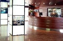 Oferta Viaje Hotel Hotel Olympia Events & Spa en Alboraya