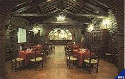 Oferta Viaje Hotel Hotel Soterraña en Madroñera