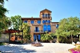 Oferta Viaje Hotel Hotel Mas Passamaner Monumento & Spa en La Selva del Camp