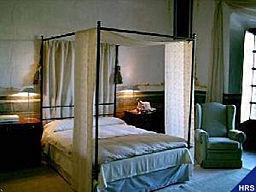 Oferta Viaje Hotel Hotel Hospederia Monasterio de Rueda en Sástago