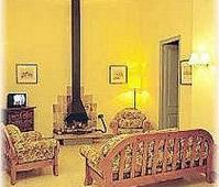 Oferta Viaje Hotel Hotel Sercotel Villa Engracia en L'Espluga de Francolí