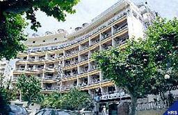 Oferta Viaje Hotel Hotel Jet en Caldes d'Estrac
