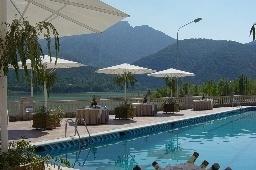 Oferta Viaje Hotel Hotel Terradets en Torà-Cellers