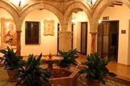 Oferta Viaje Hotel Hotel Domus Selecta Finca Eslava en Antequera