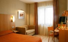 Oferta Viaje Hotel Hotel Posadas de España Cartagena en Cartagena