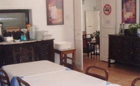 Oferta Viaje Hotel Hotel Puerta del Sol Rooms en Madrid