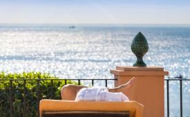 Oferta Viaje Hotel Hotel Fuerte Marbella en Marbella