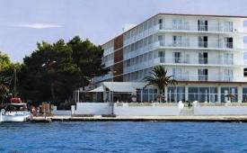 Oferta Viaje Hotel Hotel azuLine Hoteles Mar Amantis I & II en Sant Josep de sa Talaia
