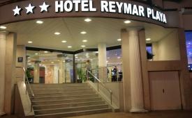 Oferta Viaje Hotel Hotel Reymar Playa en Malgrat de Mar
