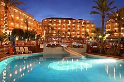 Oferta Viaje Hotel Hotel Dunas Mirador Maspalomas en Maspalomas